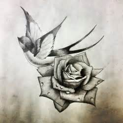 78 ideas about swallow tattoo design on pinterest