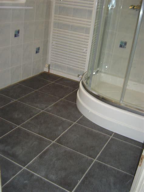 flooring ideas for small bathrooms bathroom floor ideas for small bathrooms home design