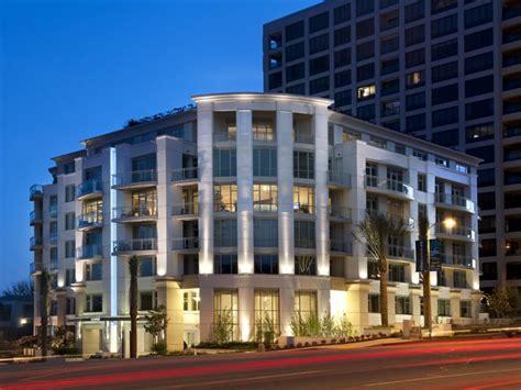 ashton luxury apartment homes ashton westwood luxury apartment homes closed 25