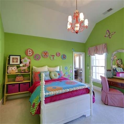eclectic bedroom decor ideas eclectic bedroom bedrooms girl design pictures remodel decor and ideas pinpoint