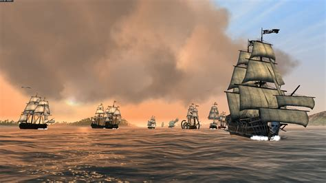 how to a to play dead the pirate plague of the dead free pc