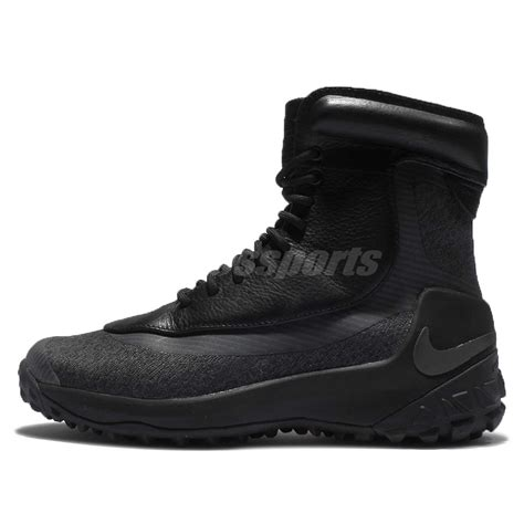nike wmns zoom kynsi jcrd waterproof womens boots shoes