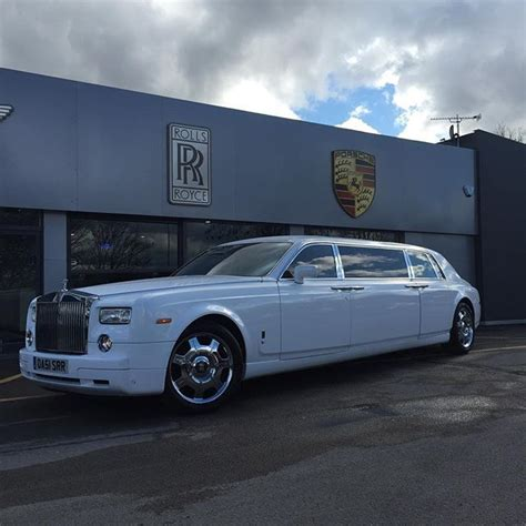 rolls royce classic limo 1000 images about rolls royce bentley on pinterest
