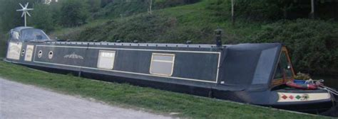 small boats for sale uk canal narrowboats boats for sale services and advice at