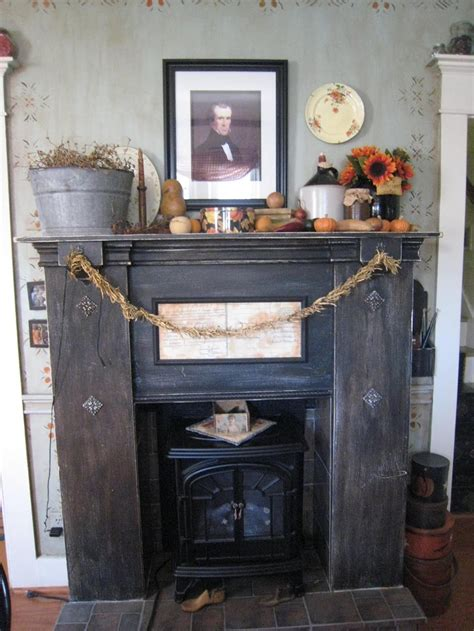 Electric Stove Fireplace Surround Electric Stove Surround Mantle Cing