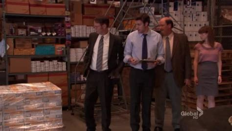 The Office Season 2 Episode 16 by Recap Of Quot The Office Us Quot Season 8 Episode 3 Recap Guide