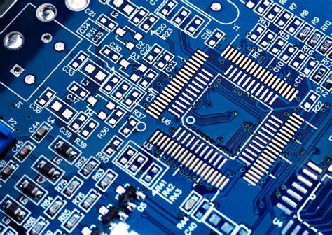 pcb layout design engineer pcb design and layout services outsource2india