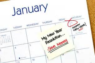 new year money called top 15 failsafe tips for saving money in 2012 nj family