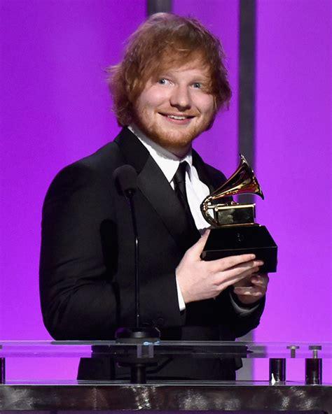 Lista Completa De Las Nominaciones De Los Grammy 2014 Noticias Musica Pyd Lista Completa De Ganadores De Los Grammy 2016