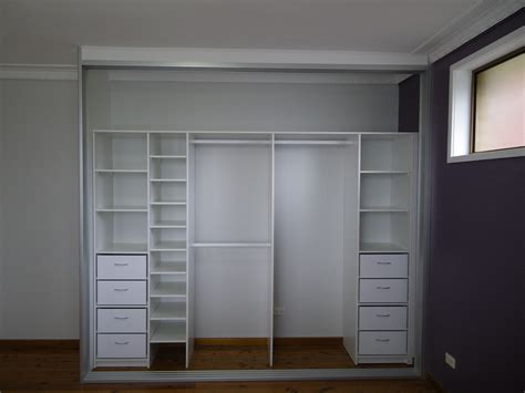 Built In Wardrobes Images by 301 Moved Permanently