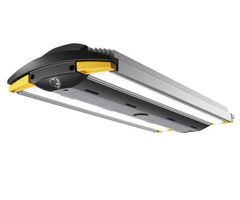 led workshop lighting fixtures big light review the best led lights for your garage