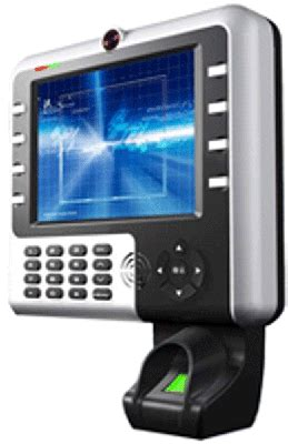 Monitor Lcd Purwokerto pabx cctv finger print panasonic purwokerto warnet purwokerto finger print