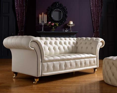 custom made upholstered reupholstered furniture in