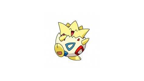 Togepi Pokemon Wallpaper Imgprix | togepi wallpaper wallpapersafari