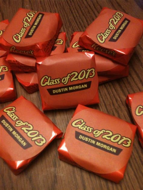 Graduation Giveaways - best 25 grad party favors ideas on pinterest graduation