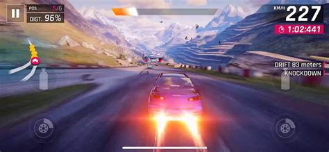 mod game ios 9 download asphalt 9 legends mod apk for android ios