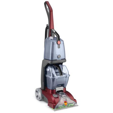 carpet steam cleaner reviews  top rankings