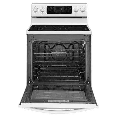 hhgregg kitchenaid stove sekondi com bildersammlung kitchenaid electric stove top sekondi com