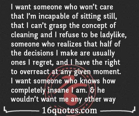 someone who cares quotes quotesgram