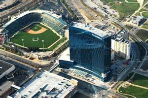 jw marriott indianapolis indianapolic in business