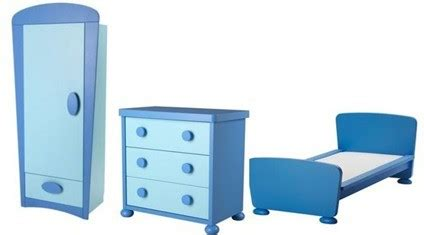 Mammut Bedroom Set Ikea Mammut Children S Bedroom Set For Sale In Riverside