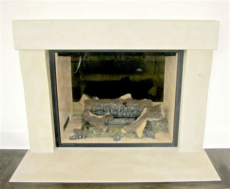 fireplace mantels seattle 17 best images about limestone fireplaces on