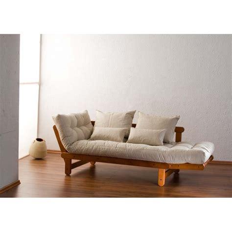 canape futon futon canape lit geneve