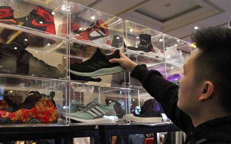 Sepatu Adidas Ultra Boost 01 Casual Sneaker Running 40 44 omset meningkat running shoes paling diburu di jakarta