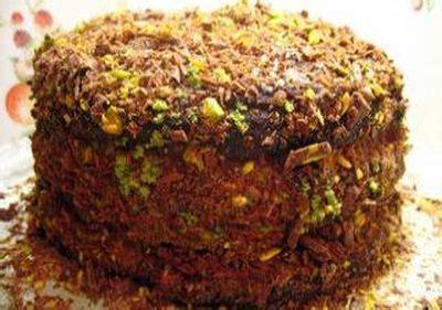 bademli alman pastas tatllar oktay usta yemek tarifleri ballı badem tatlısı tarifi oktay usta