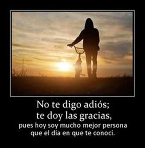 imagenes te extraño para compartir en facebook 1000 images about frases quotes on pinterest jenni