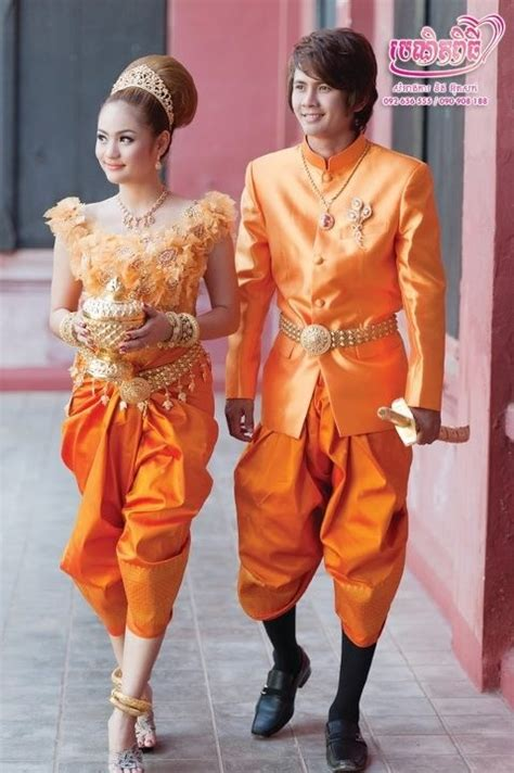 cambodian wedding on pinterest 34 pins cambodia custom cambodia wedding pinterest
