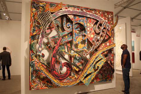 artwork decor oversized modern wall decor a popular update