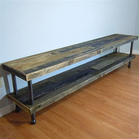 console table tv stand best 25 tv console tables ideas on diy tv