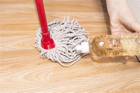 how to get stains out of wood 12 steps with pictures