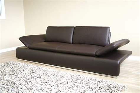 leather sofa wholesale wholesale interiors flair sofa leather sofa set recliner