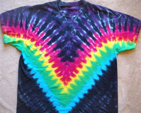 tie dye t shirt wide variety of styles see description