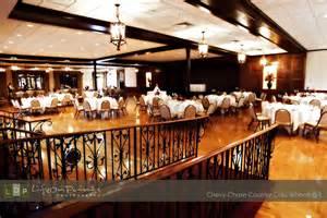 chicago il shore wedding reception venues and