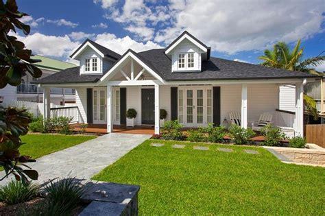 house design queenslander plans hton style house plans australia google search