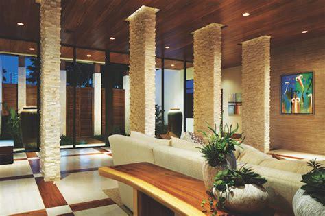 Home Designer Pro Column Home Design Make It Memorable Pro Builder