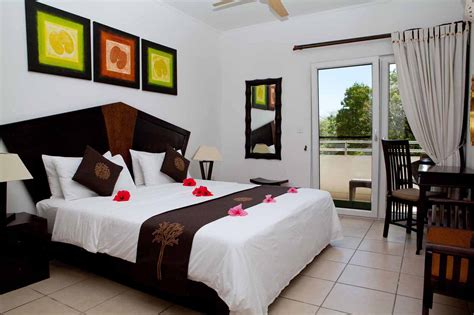 duplex bedroom hanneman holiday residence is a newly built apartment