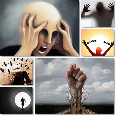 extrasistole a letto attacchi di panico attacchi di ansia sintomi e cura