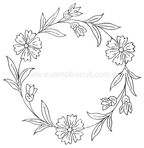 coloring pages intermediate artesanato tecnicas de artesanato dicas para