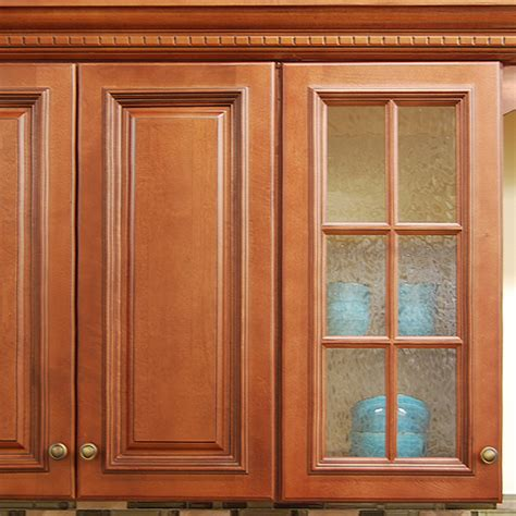Mullion Cabinet Doors 28 Glass Mullion Cabinet Doors Dura Supreme Cabinetry New M Mullion Doors Marquis Cabinets