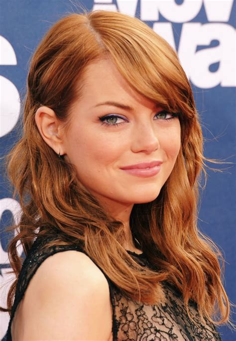 hairstyles color summer 2014 summer hair color trends 2014 the hairstyle blog