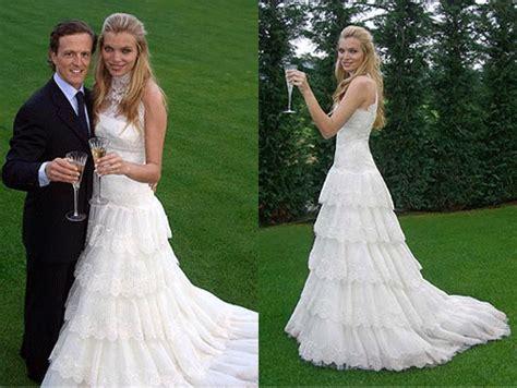 imagenes de vestidos de novias famosas argentinas im 225 genes de vestidos de novia de famosas