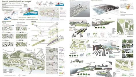 landscape architecture thesis mla thesis 2010 11 hku faculty of architecture