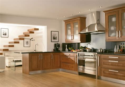 british kitchen design british kitchen design photos