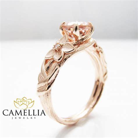 Wedding Ring Nature by Nature Wedding Rings Buyretina Us