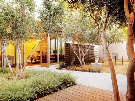 san francisco landscape architecture lewis landscape architecture dostart development
