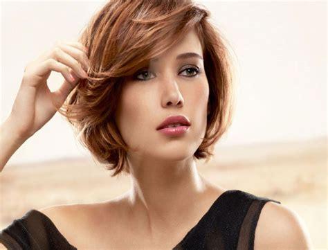 modele de coupe tendances coiffuremodele coiffure carr 233 les plus jolis